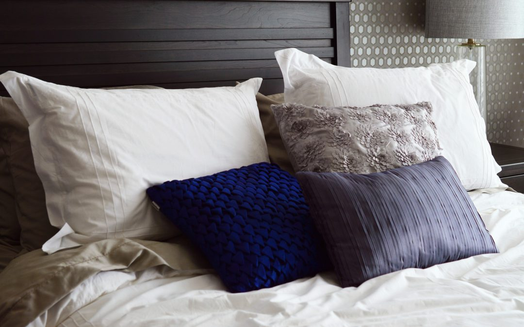 Bed Layering Guide