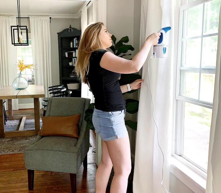 5 Household Items That Will Make Your Life Easier